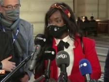 L'auteur de propos haineux envers Cécile Djunga envoyé en prison