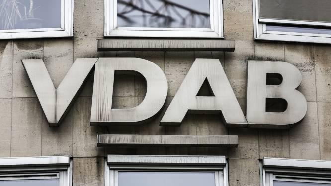 """CD&V: """"VDAB werkt niet goed samen met Waalse collega's"""""""