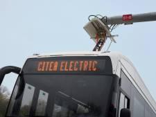 VDL Bus & Coach in Valkenswaard levert 36 elektrische bussen aan Kiel