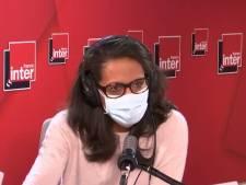 """""""Je suis la fille d'un pédocriminel, d'un monstre"""": Audrey Pulvar brise le silence"""