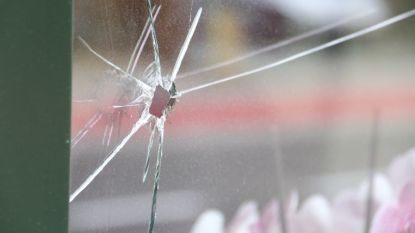 Dertigers die soldaatje speelden met nepwapens in maart voor de strafrechter