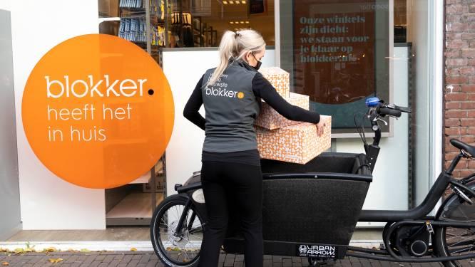 Hoe Blokker zichzelf na 125 jaar opnieuw uitvindt