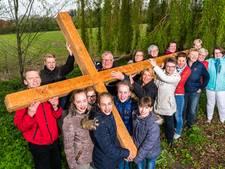 Deze dorpen in Twente en de Achterhoek hebben hun eigen Passion