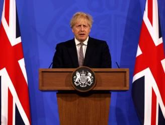Verenigd Koninkrijk verlaagt alarmniveau en heft enkele beperkingen op