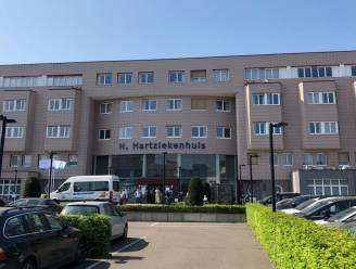 """Heilig Hartziekenhuis Mol verrast vermoeid personeel met relaxkamer: """"Zorg voor de zorgverleners"""""""