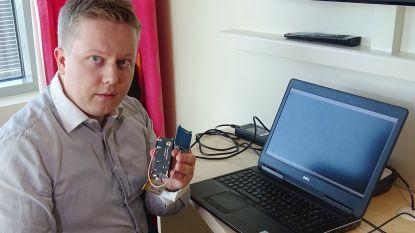 """Hackers ontdekken lek in beveiliging miljoenen hotelkamers: """"We kunnen overal binnen"""""""