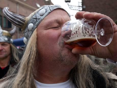 Nationale Bokbierdag in Zutphen gaat dit jaar toch niet door