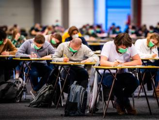 UGent legt delen cursusmateriaal en examenvragen aan banden: enkel nog op goedgekeurd digitaal platform