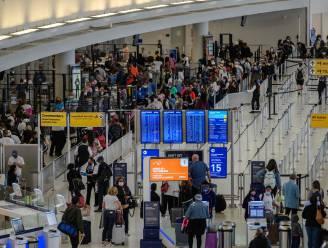 VS versoepelen reisbeperkingen voorlopig niet