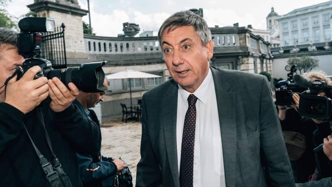 Vlaamse regeringsonderhandelaars moeten op zoek naar 500 tot 600 miljoen euro