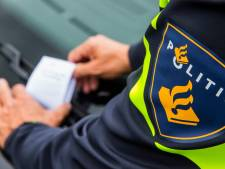 'Schrikbarend?' Nachtje controle in hartje Utrecht: 113 boetes