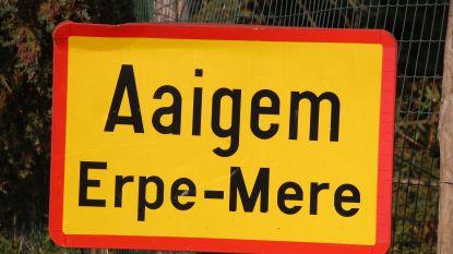 Asfaltwerken aan kruispunten Kwakkel en 't Hoefijzer op donderdag en vrijdag