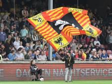 GA Eagles opent de poorten: fans kunnen seizoenkaart kopen voor komend voetbaljaar