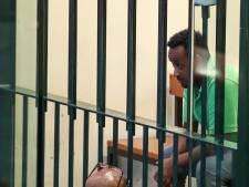 Man zit jaren onterecht vast nadat hij wordt verward met mensensmokkelaar