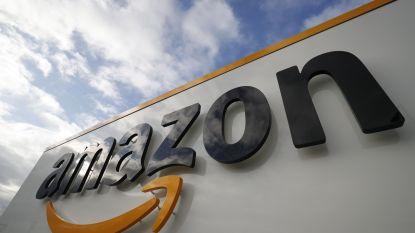 Amazon Amazon legt Franse distributiecentra 5 dagen stil na kritiek op onvoldoende bescherming personeel