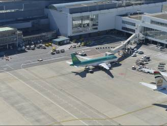 """""""Europese Commissie houdt overname Aer Lingus tegen"""""""