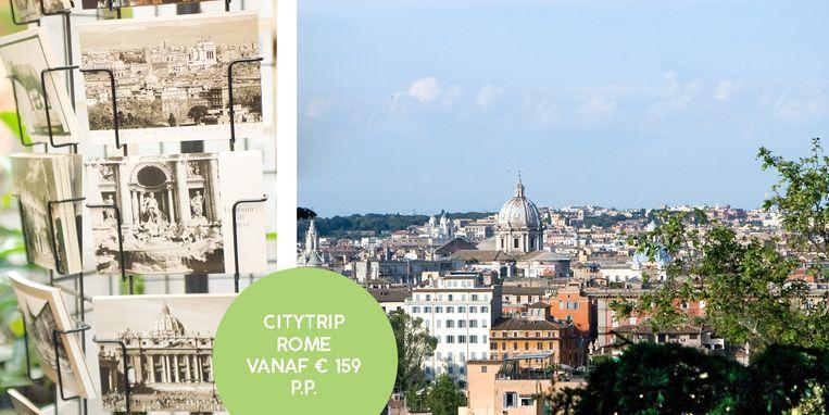 rome-bannerkopie.jpg