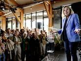 Kaag heft politieke blokkade op en Rutte stuurt Keijzer de laan uit