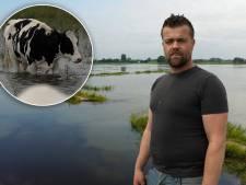 Nieuws gemist? Catastrofe voor boer Jacob en surrealistische sfeer in Apeldoorn. Dit en meer in jouw overzicht