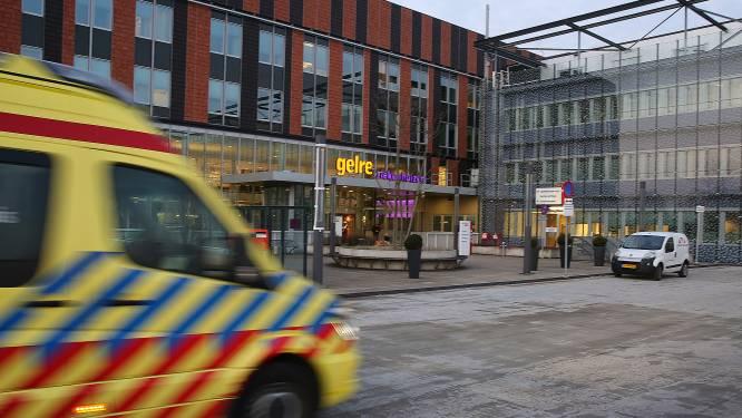 Veel thuisbevallingen in Zutphen? Dit zeggen de cijfers