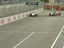 'Wekelijks contact met FIA' over Formule E-race Eindhoven