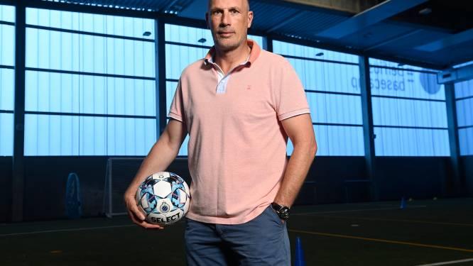 De hamvraag bij Club Brugge: gaat Clement de mythische Happel achterna?
