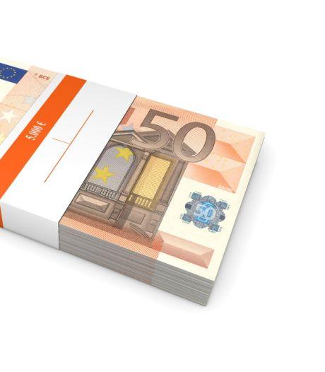Metaalbedrijf geeft 5000 euro tekengeld, solliciteren kan door whatsappje te sturen