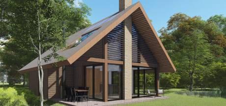 Nieuw vakantiepark is kans voor West-Brabant: 'Enorme opsteker voor de regio'