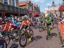 Gennep betreurt dat Boels Ladies Tour niet doorgaat