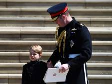 Prins William vond ouderschap overweldigend door verlies van zijn moeder