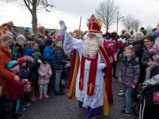 Coronacheck zit traditionele Sint-intocht op Schouwen-Duiveland in de weg; 'Te veel gedoe met afzettingen'
