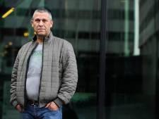 Doorbraak na moord op Martin Kok: grote Schotse crimineel opgepakt in Turijn, link met Taghi