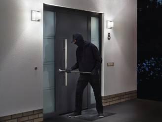 5 tips om je woning te beveiligen tegen inbraken