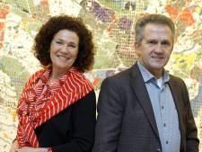 PVV: 'In Rucphen moet een andere wind gaan waaien'