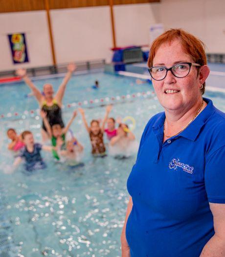 Zorgen om zwemvaardigheid van tienduizenden kinderen: 'Ze hebben een jaar lang amper gezwommen'