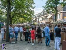 Gemeente trekt subsidie in: einde voor Cultuurfonds Ede