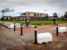 Fietsersbond kritisch in rapport: 'Fietsen in Hardinxveld is gevaarlijk'