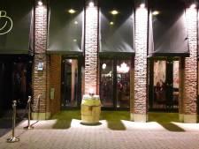 Nieuw: wijnbar geopend in centrum Enschede