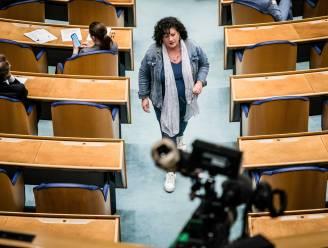 Caroline van der Plas gaat tot het uiterste in De Slimste Mens