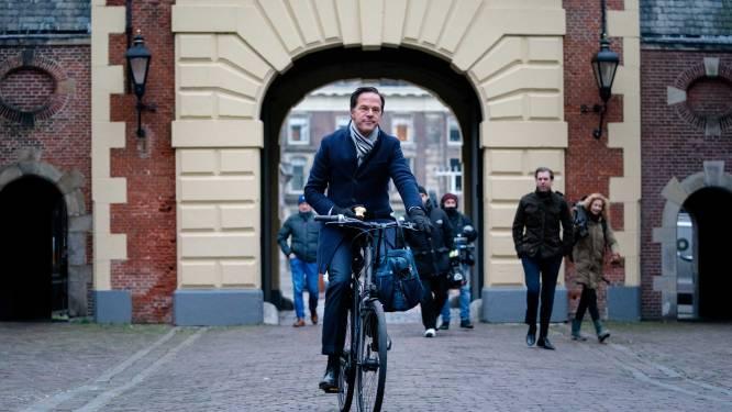 De 'toeslagenaffaire': dit is waar de Nederlandse regering over gevallen is