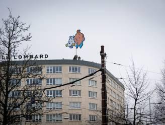 """Minister-president Vervoort over herontwikkeling Zuidwijk: """"Geen voorstander van torengebouw op Kuifje-blok"""""""