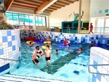 """Maximum halve dag zwemplezier in subtropisch deel van Lago Olympia vanaf woensdag: """"Reservaties lopen al vlot binnen"""""""