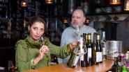 Al uw hopeloze vragen over wijn eindelijk beantwoord