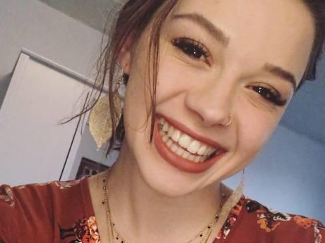 Moeder vermoorde Sarah wil dat verdachte Joël S. haar pijn voelt