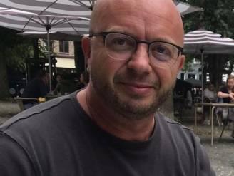 Wissel bij CD&V: Wim Dams volgt Laura Tops op als gemeenteraadslid