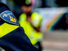 Lelystad treedt harder op tegen drugshandel op straat