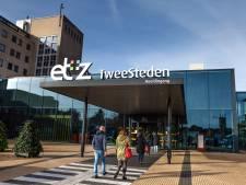 Elisabeth-TweeSteden Ziekenhuis stopt met keurmerken: roze lintje aan de kant gezet
