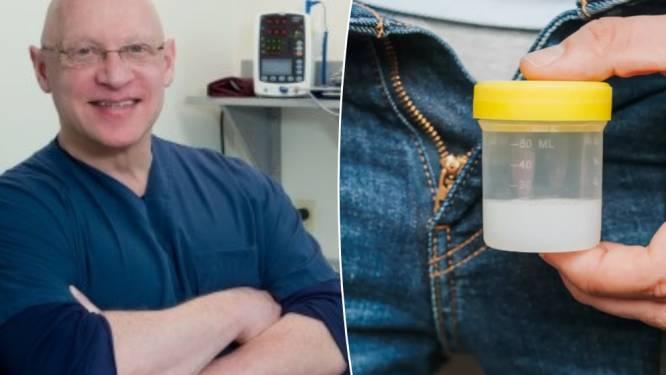 Vrouw bezoekt 9 jaar lang New Yorkse gynaecoloog die plots haar eigen vader blijkt