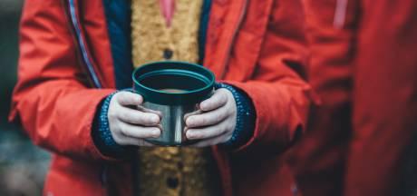 Rotterdamse moskeeën geven gehoor aan oproep Pauluskerk om daklozen te helpen