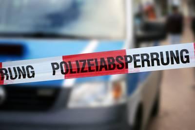 zes-doden-en-meerdere-zwaargewonden-bij-schietpartij-in-duitsland